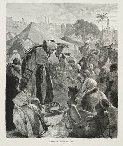 404px-Eastern_Story_Teller_(1878)_-_TIMEA